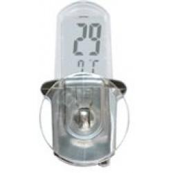 Külső ablakhőmérő