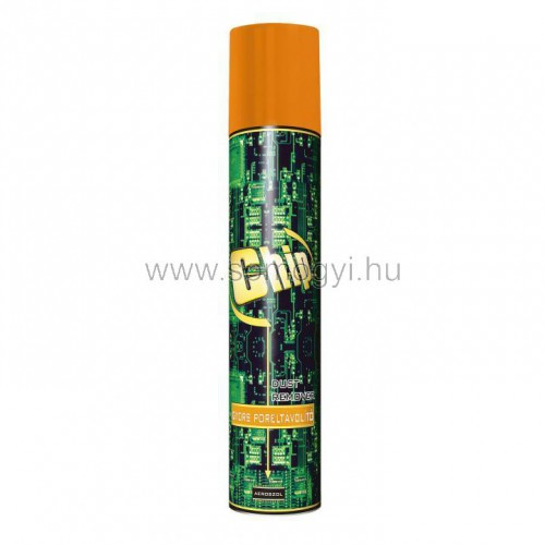 Levegő spray, 300 ml