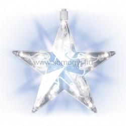 Pótizzó csillag kaf 520 típushoz
