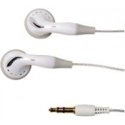 Sztereó fülhallgató