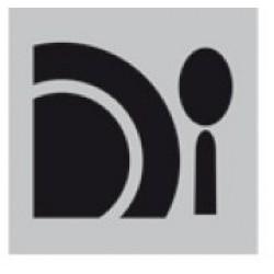 étkező, ezüst színű tábla
