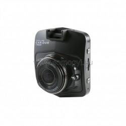 Autós menetrögzítő kamera, full hd