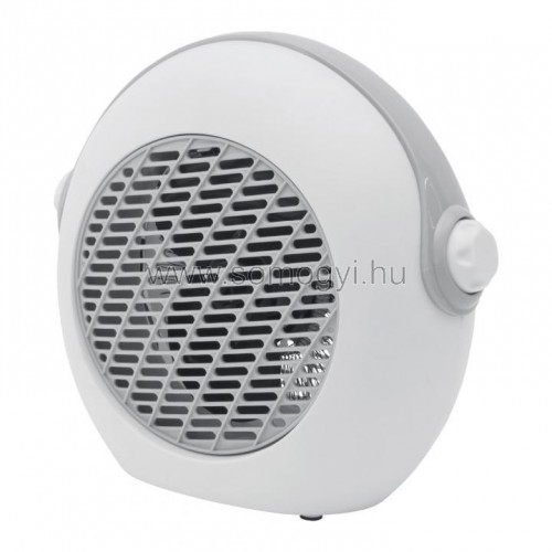 Fűtőtest, ventilátoros