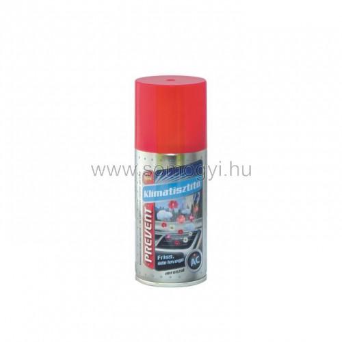 Klímatisztító aeroszol, 150 ml