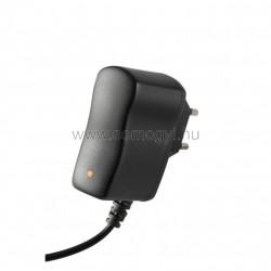 Hálózati adapter
