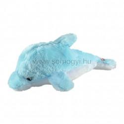Plüssdelfin hangulatvilágítás