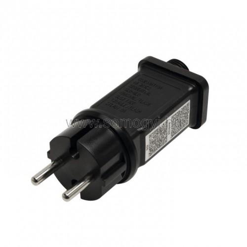 Kül- és beltéri bt hálózati adapter