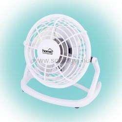 Asztali ventilátor, usb