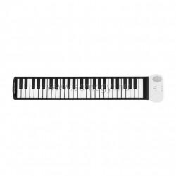 Feltekerhető zongora