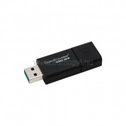Pendrive, usb 3.0, 128 gb