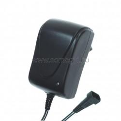 Hálózati adapter, 3-12 v dc