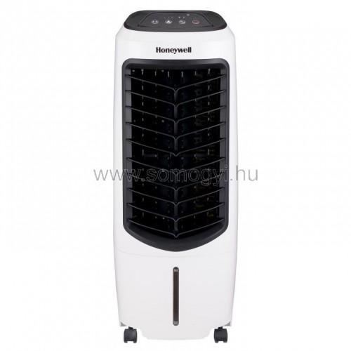 Honeywell beltéri hordozható léghűtő