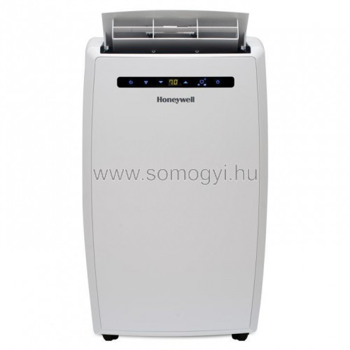 Honeywell mobil klíma 3,5 kw