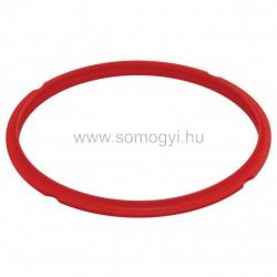 Szigetelő gyűrű