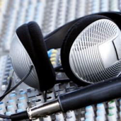 Hangosítástechnika