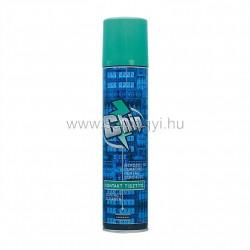 Kontakttisztító spray, 300 ml