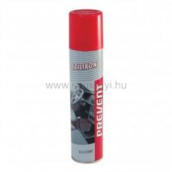 Szilikon spray, 300 ml