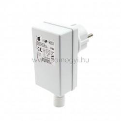 Hálózati adapter dli/dlf/dlfj termékekhez, ip44