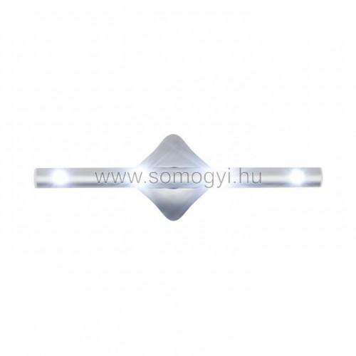 Multifunkciós led lámpa