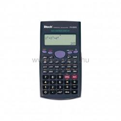 Tudományos számológép