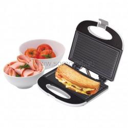 Panini szendvicssütő
