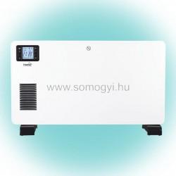 Smart konvektor fűtőtest