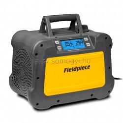 Fieldpiece digitális lefejtő