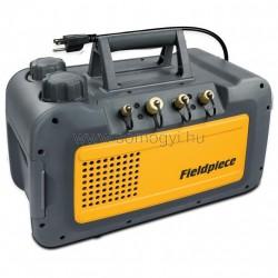 Fieldpiece vákuumszivattyú 5cfm
